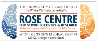 Rose Centre - For Stroke Recovery & Research